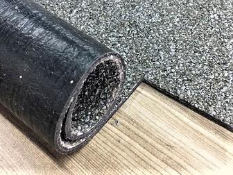 Material Waterproofing Membran