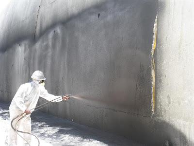 Aplikator Sika Waterproofing