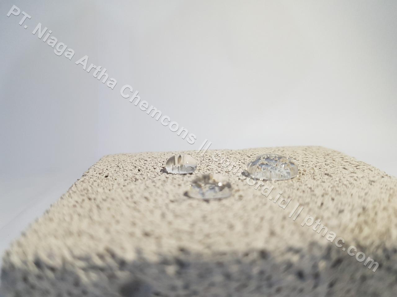 Waterproofing Nano Murah